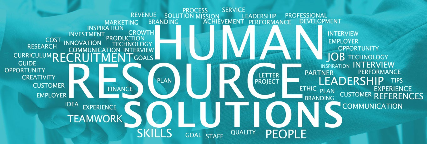 human-resource solutions